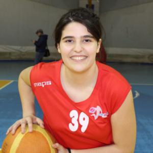 Diletta Bongiorno (2006)
