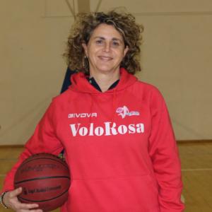 Prof.ssa Marta Lenzi