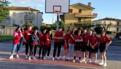 U16_finali_Donoratico_2019