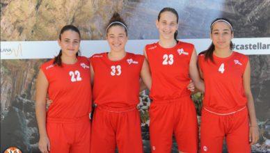 Finali Nazionali Under 16