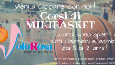 Minibasket_2019