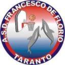 Logo_De_Florio_Taranto