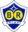 Logo_Galaxy_Brindisi